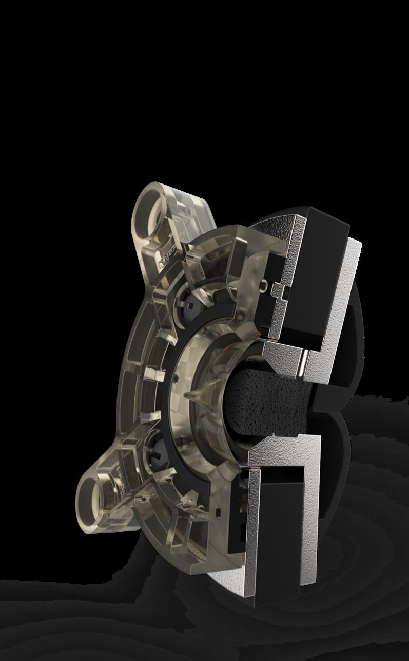 RP-600C CENTER