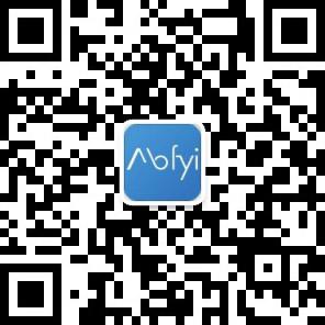 沐宜科技微信公众号