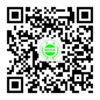 ManBetX体育官网新闻二维码
