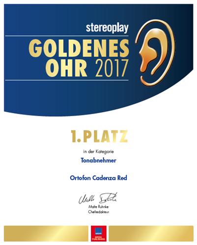 golden-ear-cadenza-red.png