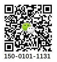 经纪人微信188 - 副本.jpg