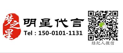 QQ截图20190610165959_副本.png