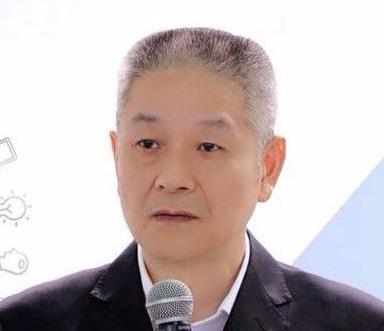 协会群英-工经联采访裘老师.jpg