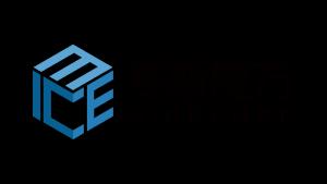 麦斯魔方logo